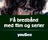 faa-bredbaand-forside3