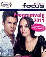 blad1_2011-1